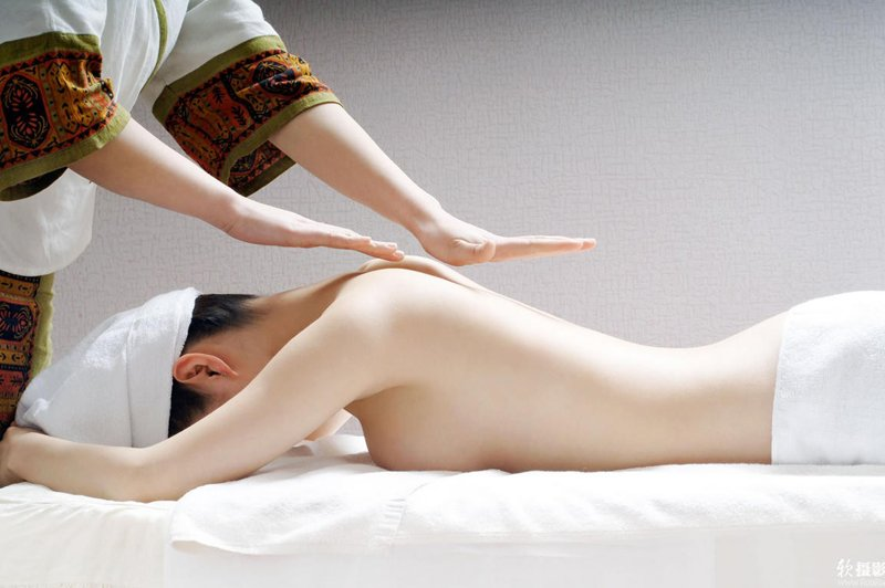 Massage near me still Open