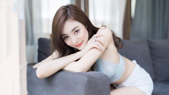 Asian Massage Redding