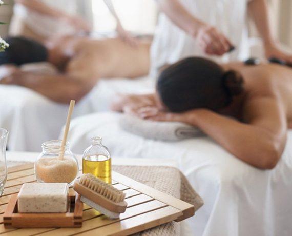 Cheap Asian Massage Redding