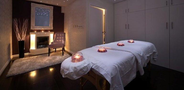 Redding Asian Massage